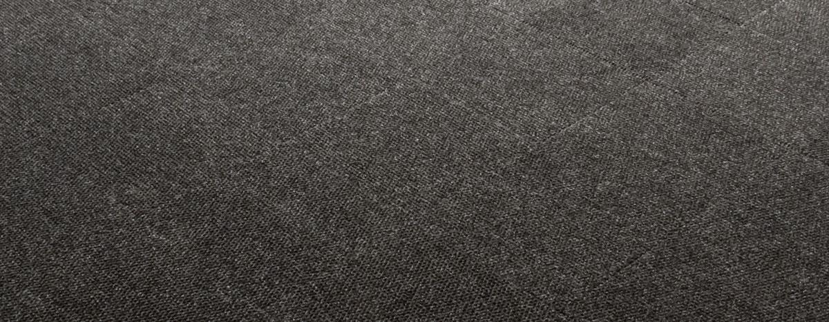 Snap-Carpet portable carpet