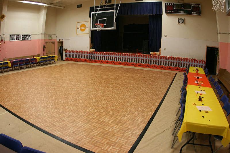 Dance Floor And Event Flooring Gallery Snaplock